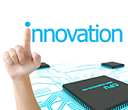 Innovation_185px